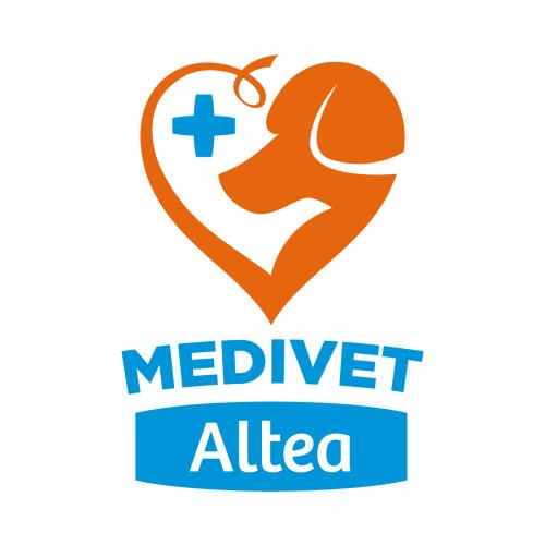 MediVet Altea