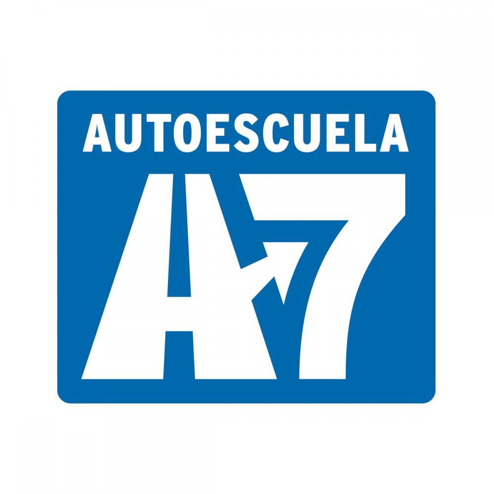 Autoescuela A7