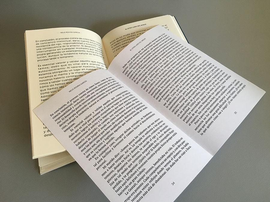 Propuesta definitiva diseño y maquetación libro